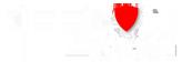 defcon_cyber_logo